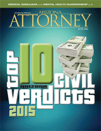 Arizona-Attorney---June-201